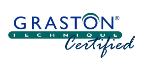 GT-Certified-Logo-Web